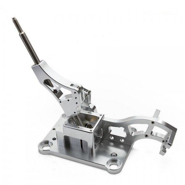 Gear Shifter Acura RSX Integra DC2 Civic EM2 ES EF EG EK w/ K20 K24 Swap - GRUBYGARAGE - Sklep Tuningowy